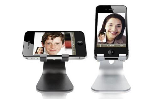 Elago M2 Mobile Stand for iPhone
