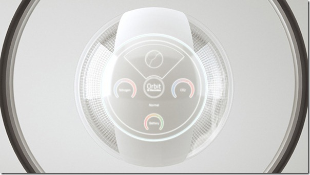flying washing machine01