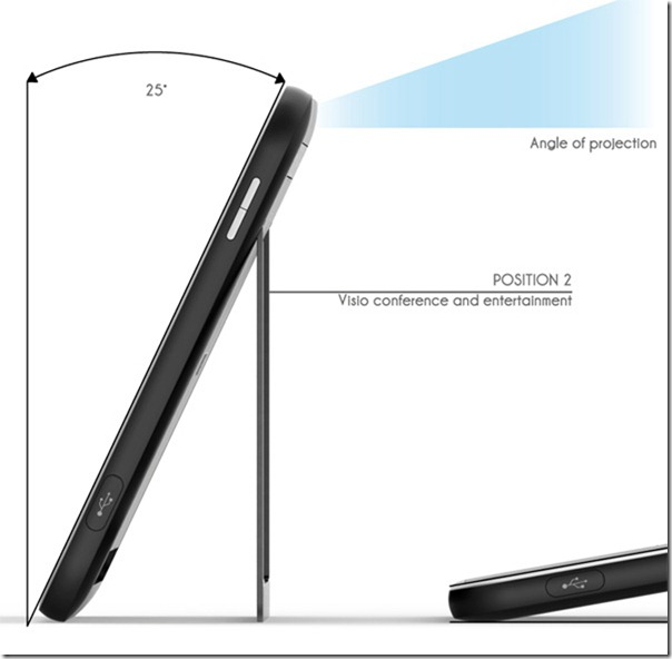 Samsung Galaxy One03