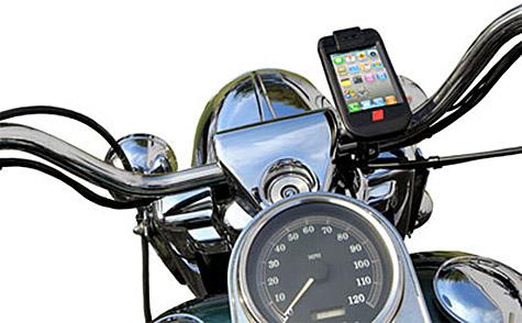ibike moto