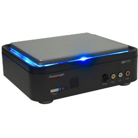 41Xda8g8QaL. SS280  Record Your Xbox and PS3 Gaming Sessions For Future Playback and Pwnage
