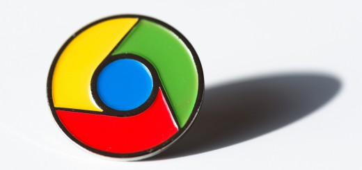 Google will soon allow Chrome passwords to be synced to Android devices