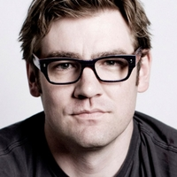 people-Chris-Dixon