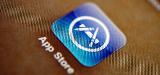 appstore 520x245 Apple quietly debuts App Store vanity URLs for developers with Star Trek Super Bowl ad