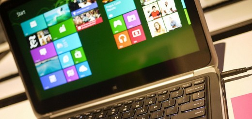 2013 02 08 13h31 03 520x245 This week at Microsoft: SkyDrive, the Surface Pro, and Wine