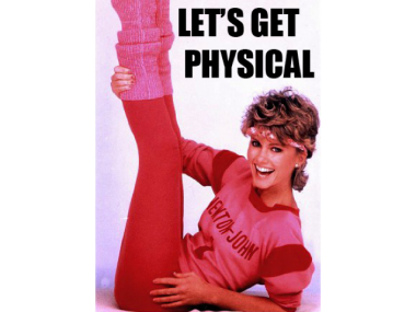 Lets_Get_Physical-feature