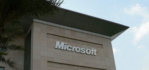 2013 03 01 10h33 25 520x245 This week at Microsoft: Hacks, Internet Explorer market share, and the Surface Pro