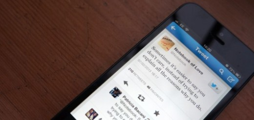 DSC02944 645x250 520x245 Twitter improves search with Top Tweet emphasis in apps, removes video services on iOS