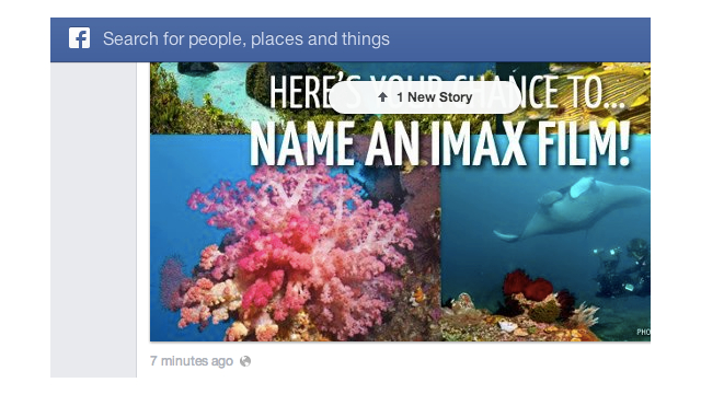 All The Tiny Changes Hiding in Facebook's Latest Redesign