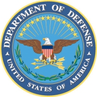 DOD-logo-vector-RGB